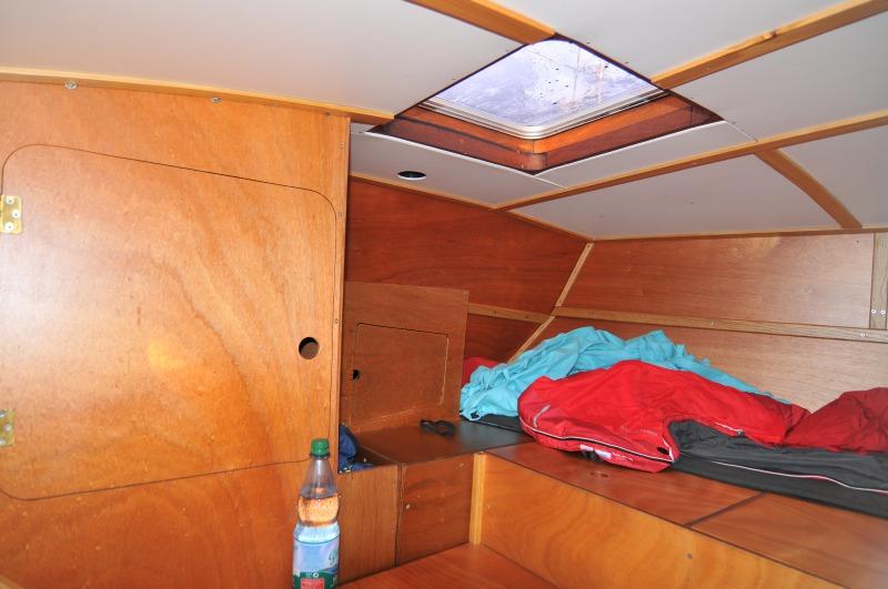 ozeansegeln reiseaufzeichnungen. Black Bedroom Furniture Sets. Home Design Ideas